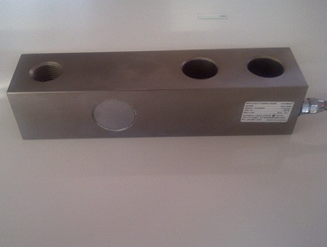 10,000kg loadcell