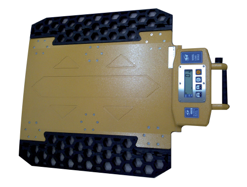 XTR686 PAD ONLY